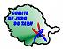 logo d comité de judo du tarn
