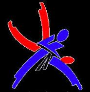 logo ffj